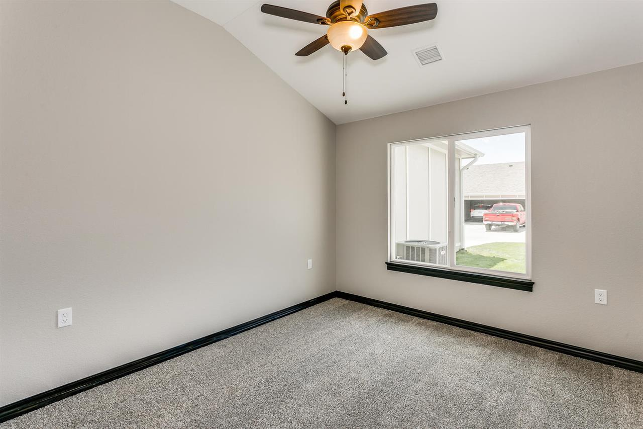 For Sale: 2418 E Madison Ave  #1303, Derby KS