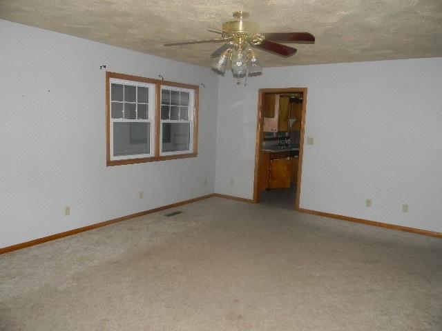 For Sale: 608  Drumm, Kiowa KS