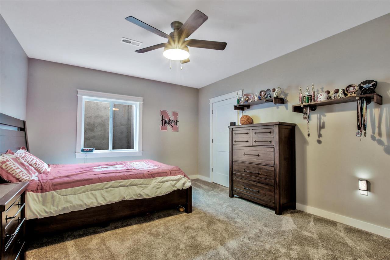 For Sale: 650 NW 100th Ave, Attica KS