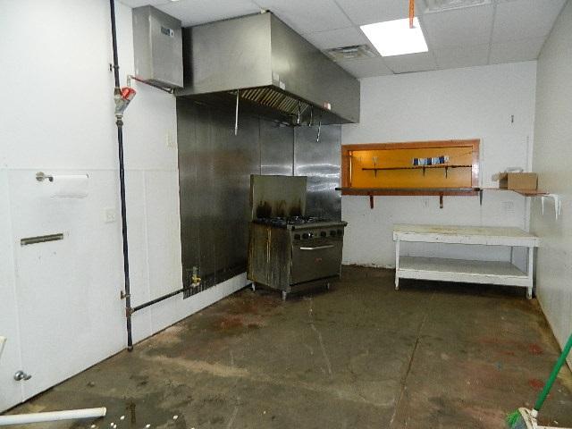 For Sale: 711  Main, Winfield KS