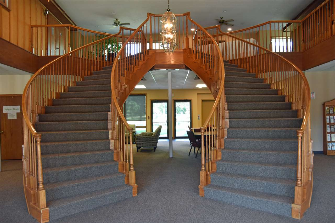 For Sale: 8036 N Hoover, Hesston KS