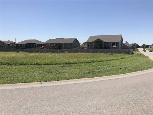 For Sale: 3009 E Fairchild, Park City KS