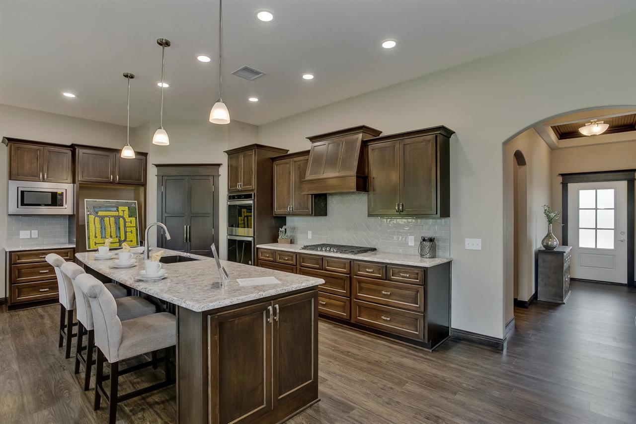 For Sale: 6232 W Venice Ct, Wichita KS