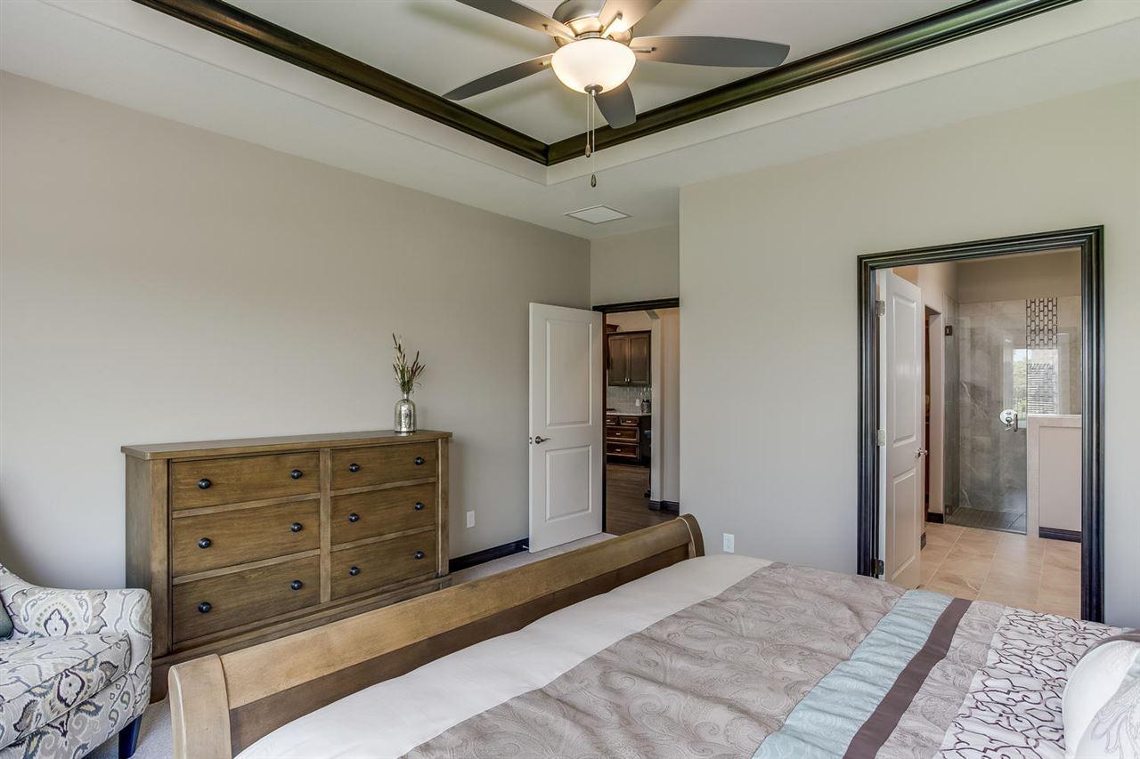 For Sale: 6232 Venice Ct, Wichita, KS, 67205,
