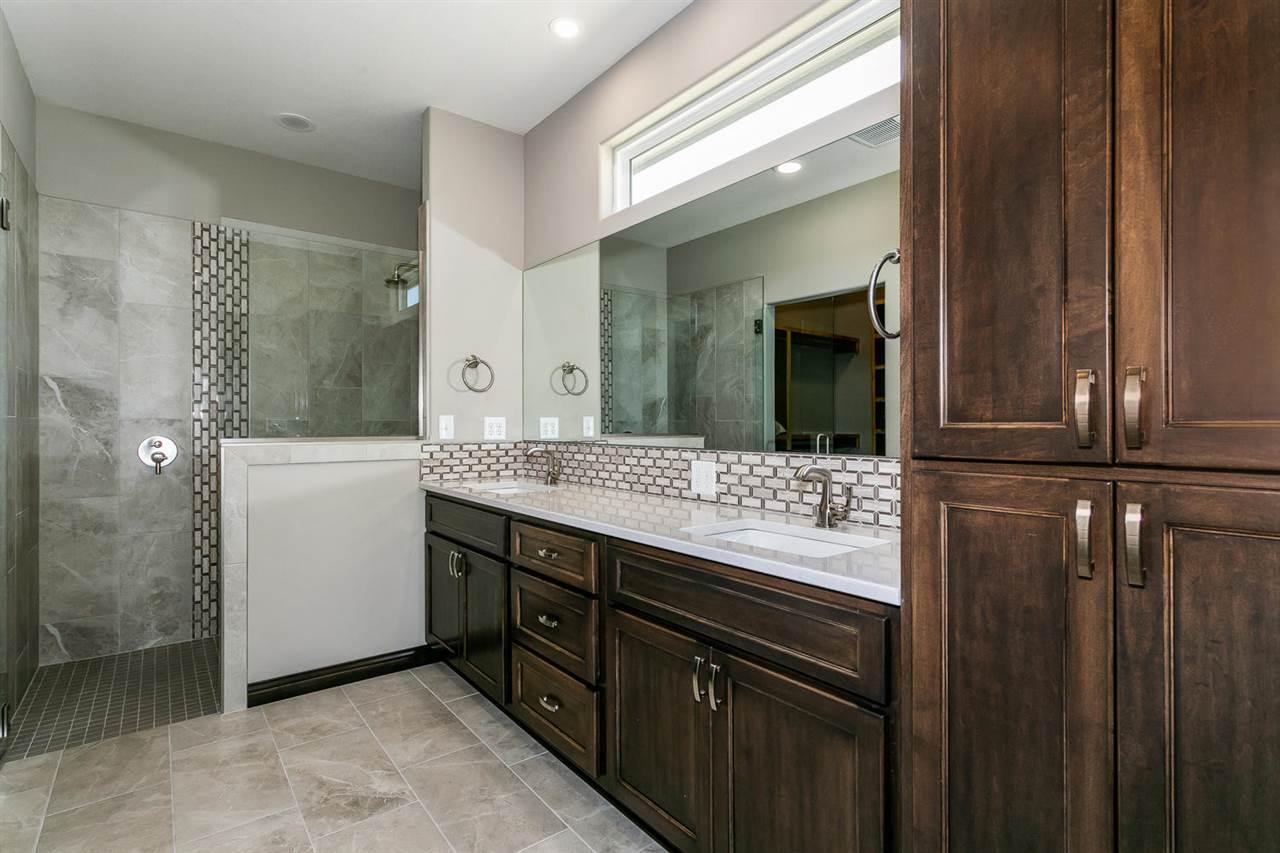 For Sale: 6232 W Venice Ct, Wichita, KS 67205,