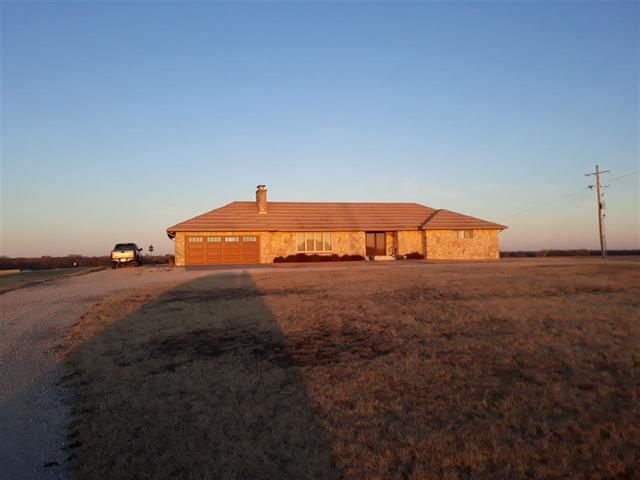 For Sale: 1159  US Hwy 54, Eureka KS