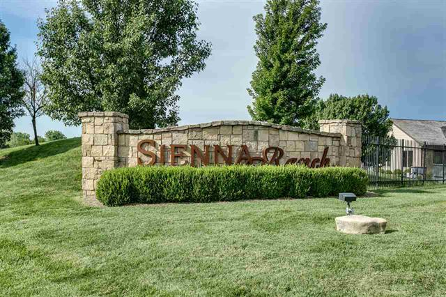For Sale: 3530  Bluestem Cir, Rose Hill KS