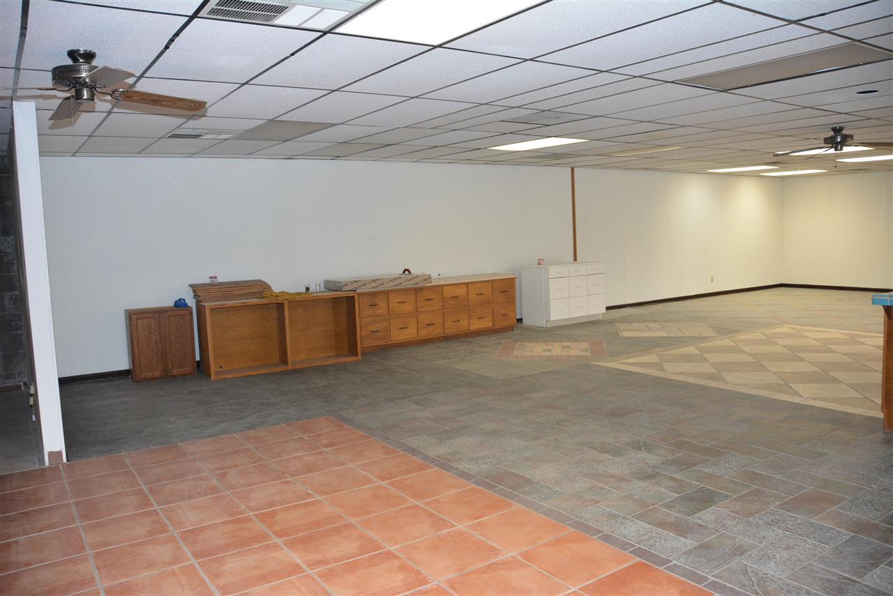 For Sale: 504 W Harry St, Wichita, KS   CB Plaza Real Estate