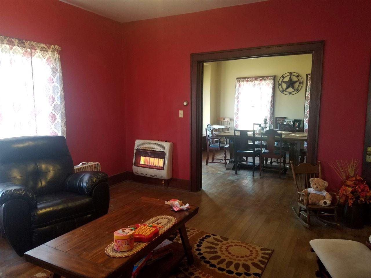 For Sale: 1668  360th St, Madison KS