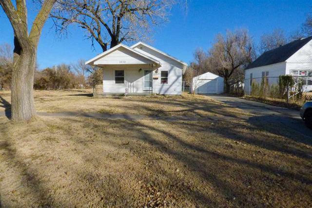 For Sale: 1030 S EVERETT ST, Wichita KS