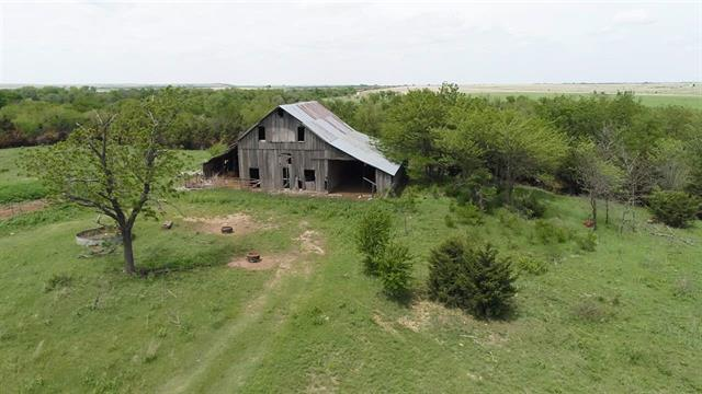 For Sale: 00  255th, Hamilton KS
