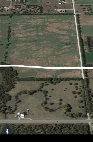 For Sale: 0000  92nd, Valley Center KS