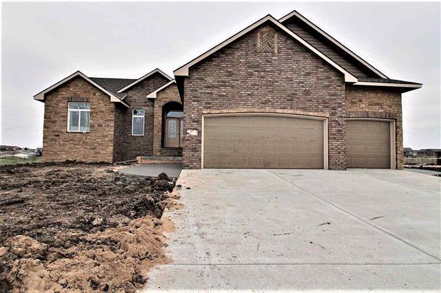 For Sale: 2102 S Michelle, Wichita KS