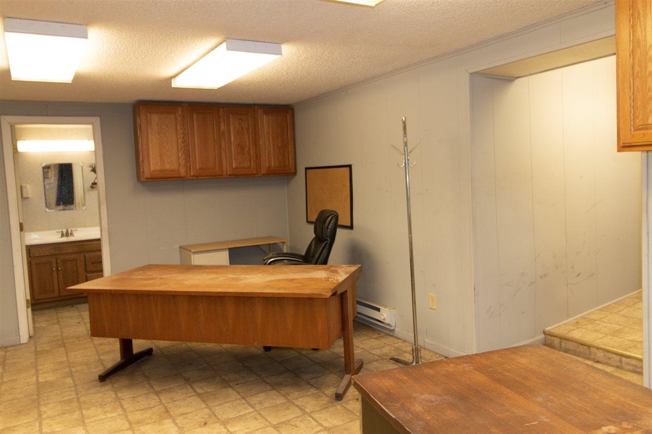 For Sale: 1002  Commerce, Hesston KS