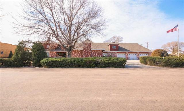 For Sale: 2539 SE Murdock Ave, Murdock KS