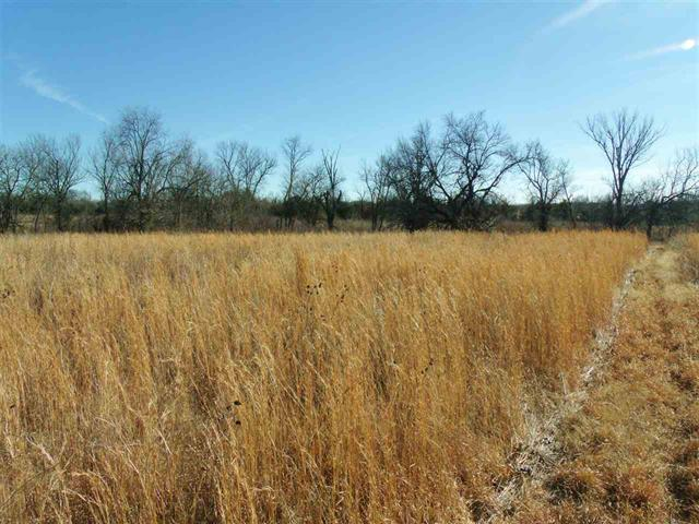 For Sale: 0000  13th St, Piedmont KS