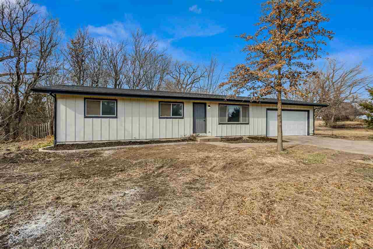 23530 W 39th St S, Goddard, KS, 67052