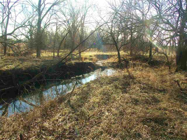 For Sale: 0000  10th St, Piedmont KS