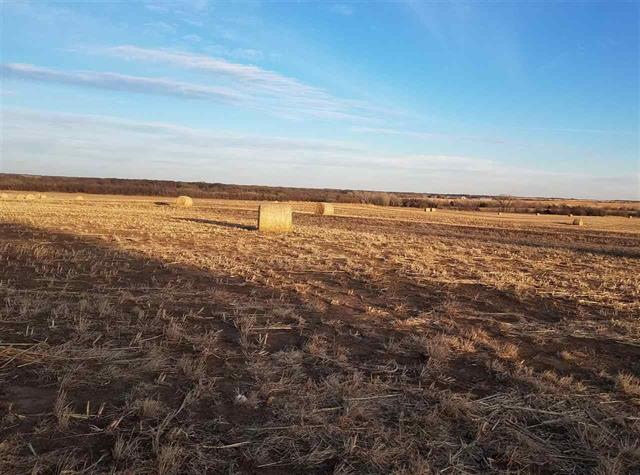 For Sale: 00000 S Hoover Rd, Wellington KS