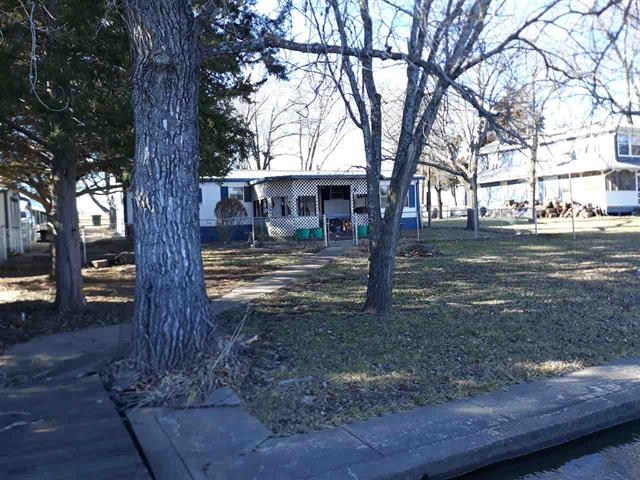 For Sale: 21  Eureka Lake, Eureka KS