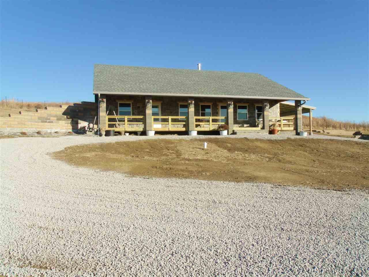 For Sale: 1763  US Highway 54, Eureka KS
