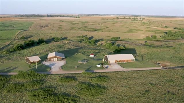 For Sale: 1374 NE Goldenrod, Medicine Lodge KS