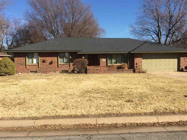 For Sale: 1720 N West Lynn Ave, Wichita KS