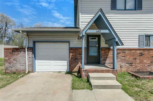 For Sale: 140 E Wood St, Clearwater KS