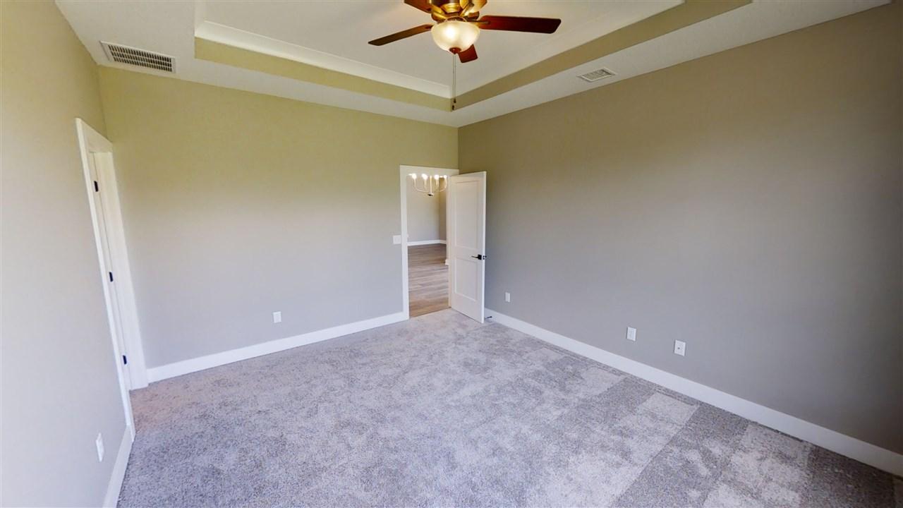 For Sale: 1239 S Angela St, Wichita KS