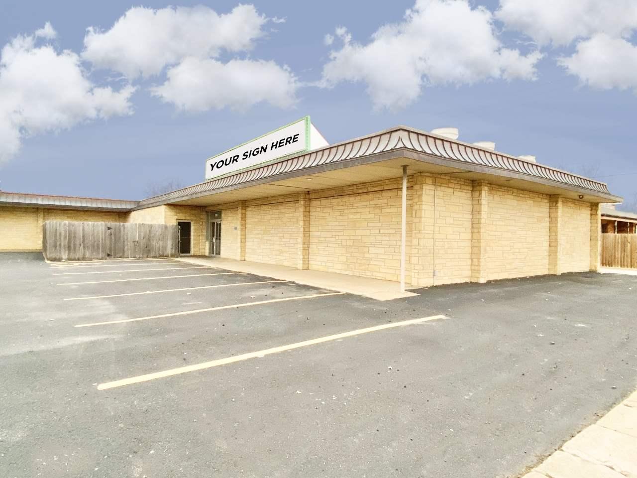 For Sale: 779 N West St., Wichita KS