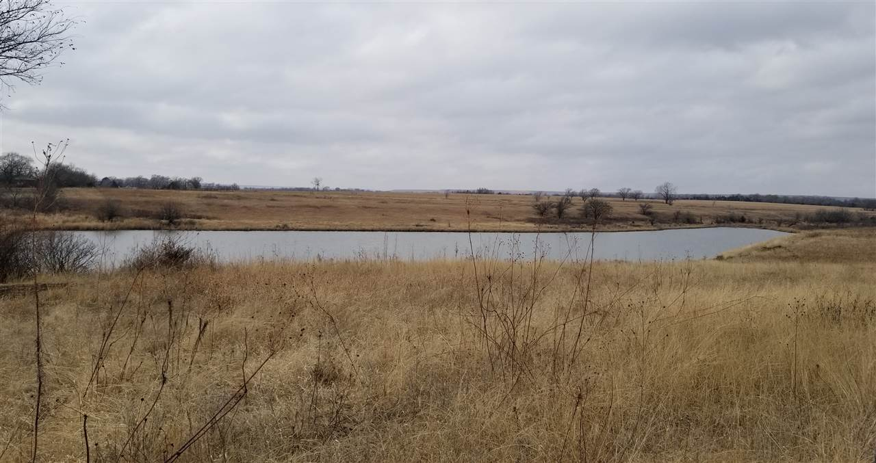 For Sale: 000  Road 10, Howard KS