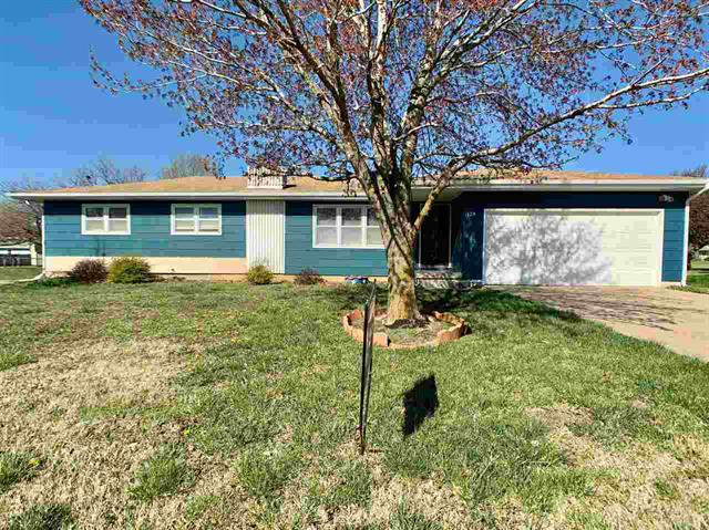 For Sale: 129  Tiffany Ln, Eureka KS