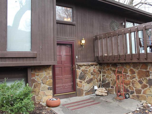 For Sale: 2421 S Yellowstone #2201, Wichita KS
