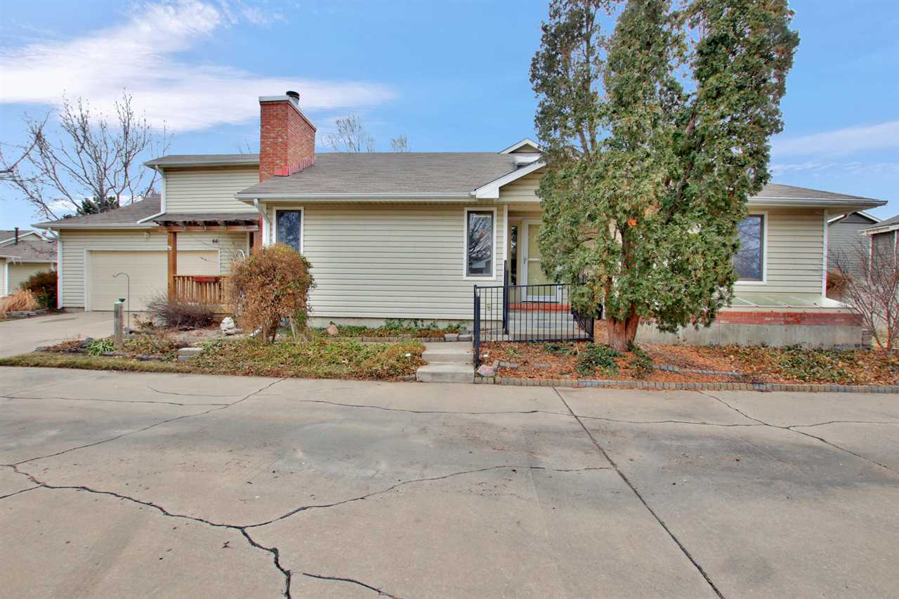 9111 W 21st St N #66, Wichita, KS, 67205