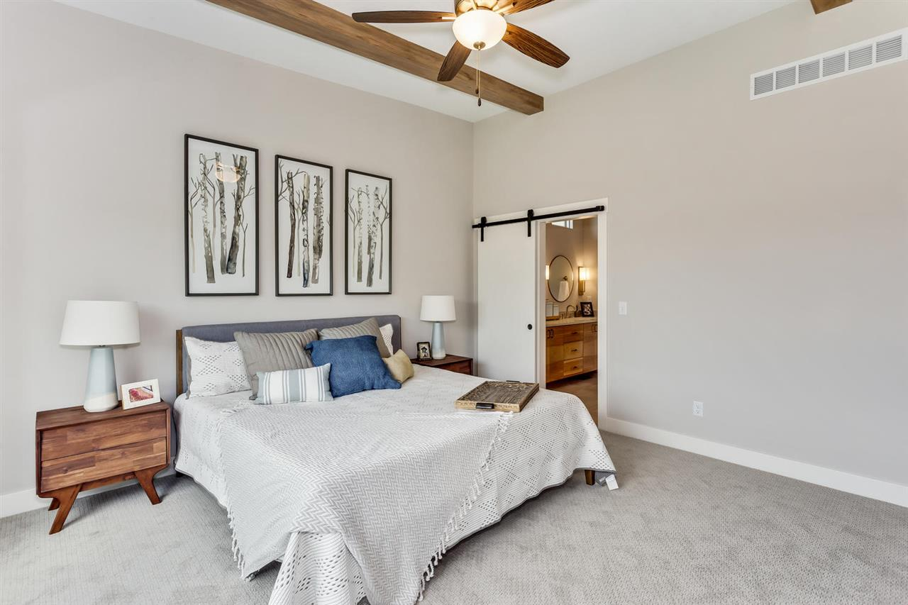 For Sale: 5217 26th Ct N, Wichita, KS, 67205,
