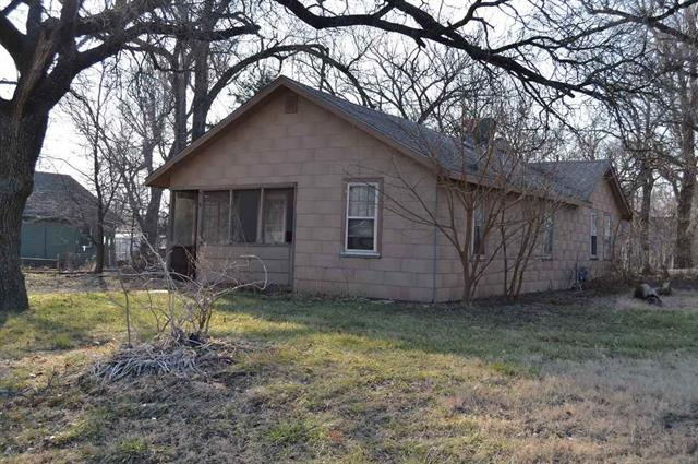 For Sale: 535 N Young St, Wichita KS