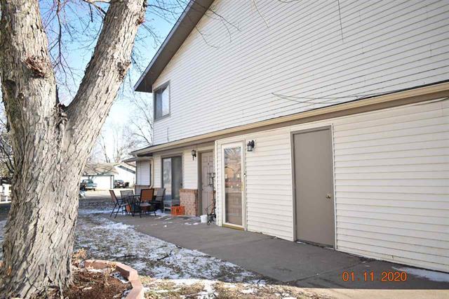 For Sale: 523 S Paula Ave, Wichita KS