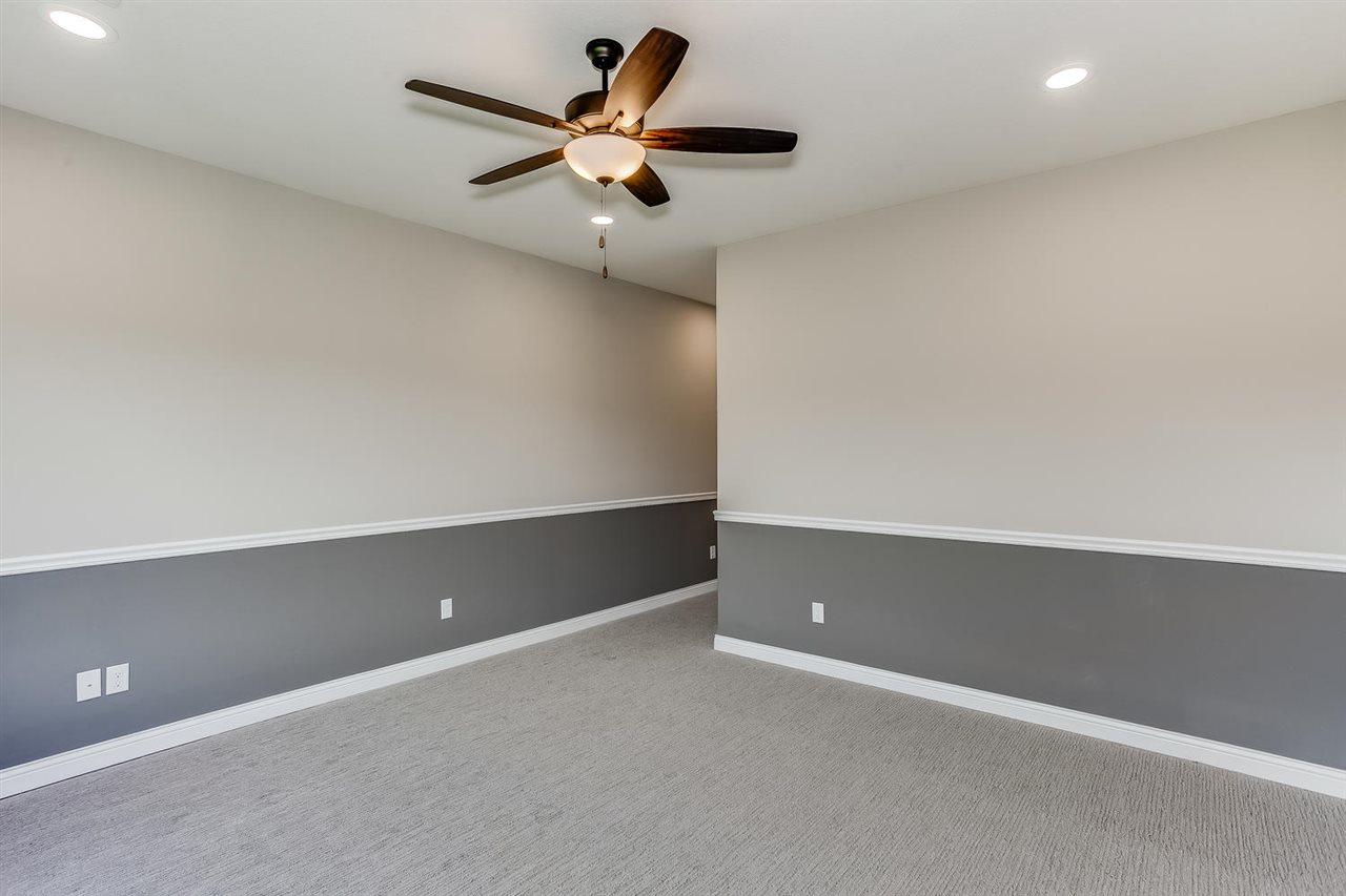 For Sale: 6224 W Venice Ct, Wichita, KS 67205,