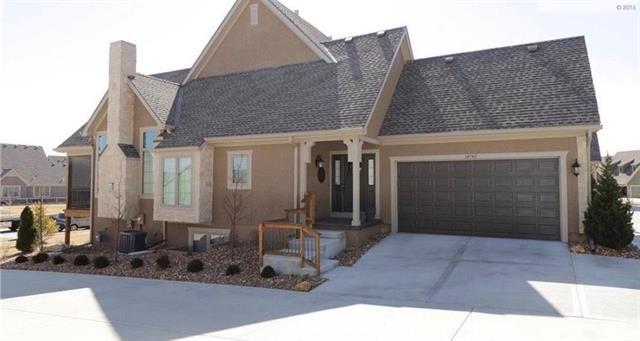 For Sale: 14742  Meadow Lane, Leawood KS