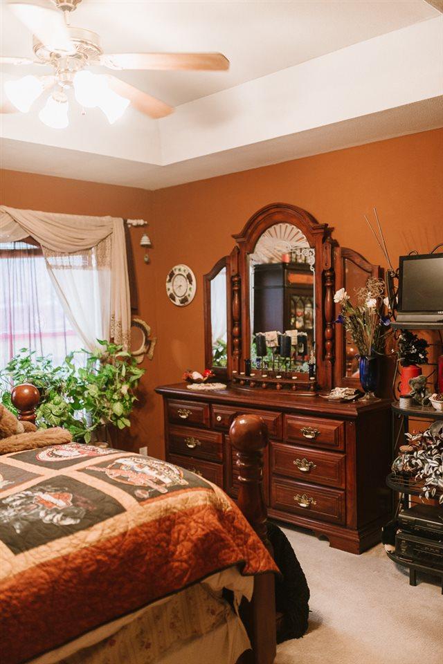 For Sale: 700 W 3rd St, Halstead KS
