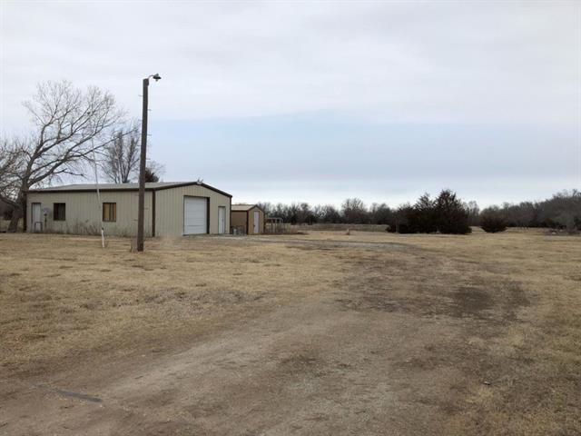 For Sale: 10504 S 72ND ST, Halstead KS