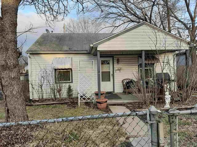 For Sale: 3573 E Sunnybrook Ln, Wichita KS