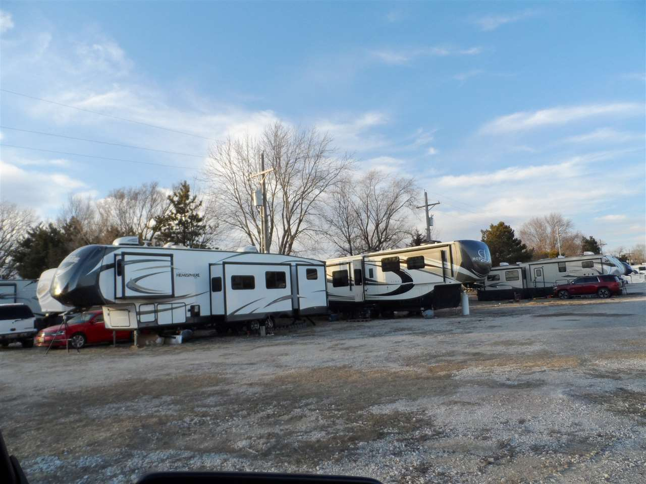 For Sale: 704 E Oak, Anthony KS