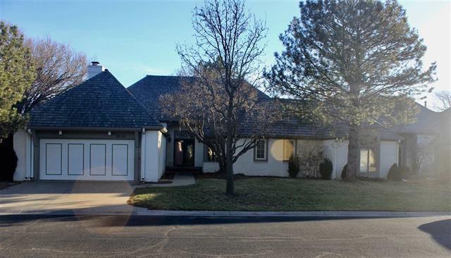 For Sale: 9220 E Lakepoint Dr, Wichita KS