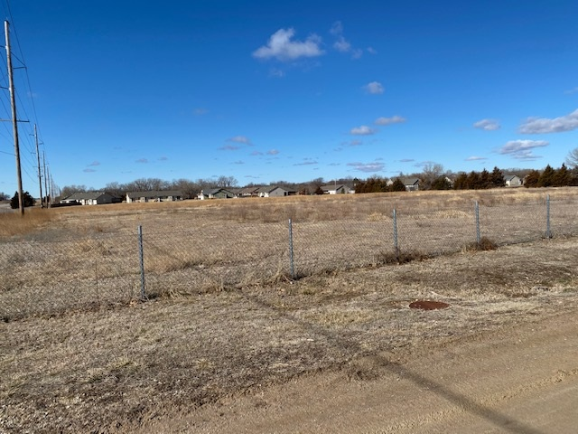 For Sale: 0 W US HWY 50, Newton KS