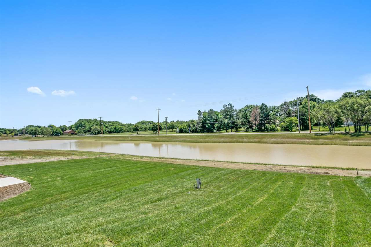 For Sale: 16103 Sheriac, Wichita, KS, 67052,