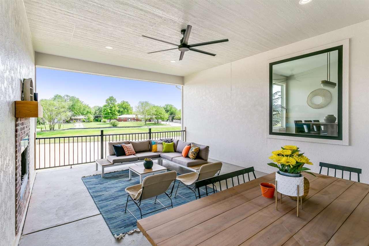 For Sale: 16107 Sheriac, Wichita, KS, 67052,