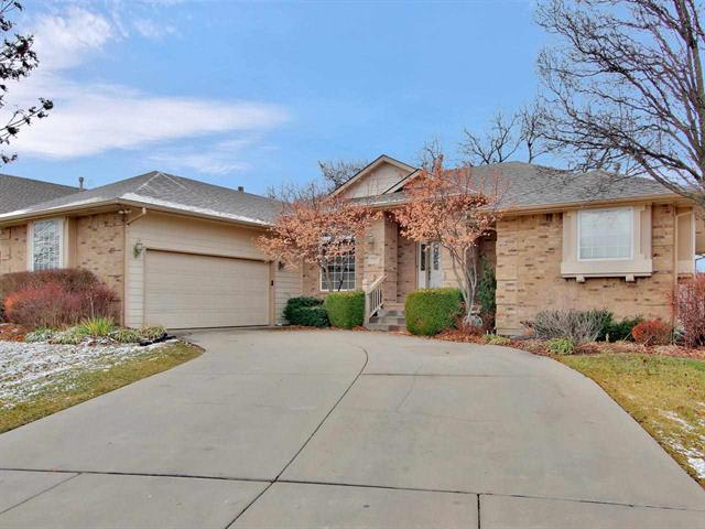 For Sale: 723 N BEDFORD, Wichita KS