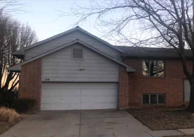 For Sale: 130 S Lark Ln, Wichita KS