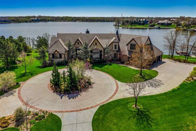 For Sale: 6011 W 29TH ST N, Wichita KS
